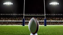Concern after sex act video involving First XV players surfaces online