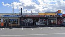 Auckland liquor store ordered to pay more than $97k to staff