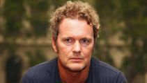 TVNZ's screening of Craig McLachlan doco slammed by sexual assault advocate