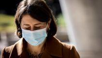 Virus jumps border: NSW outbreak reaches Melbourne