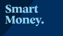 Smart Money: James Fitzgerald's journey to wealth