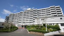 Major cyber attack at Waikato District Health Board affects all clinical services
