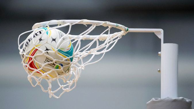 Complaints have been made around behaviour at youth netball games in Auckland. (Photo / Getty Images)