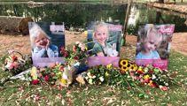 Triple murder-accused mum 'still unwell', will plead not guilty