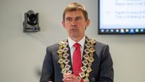 Wellington Mayor unsure why capital's MIQ facilities are being halved