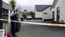 Anna Leask: Herald reporter covering Timaru triple homicide details police presser