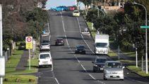 'Seven to nine gunshots': Neighbour's terror as shots fired at house