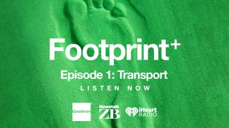 Episode 1: Transport