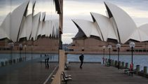 NSW records 1281 cases, Queensland faces lockdown, Victoria outbreak spikes