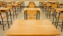 Teacher censured over sexual relationship with girl