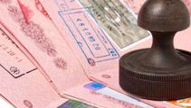 INZ confirms partners among visitor visas cancelled