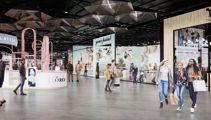 Auckland airport to build 120-shop discount outlet centre