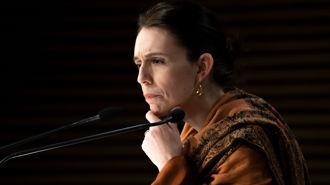 Heather du Plessis-Allan: Increased fines won't crack down on lockdown rule breakers
