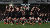 What to make of World Rugby's five new laws