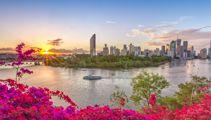 Mike Yardley: Cultural draws in Brisbane