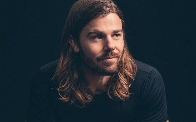 Seattle-based entrepreneur Dan Price hit headlines around the world in 2015 when he slashed his own salary by $1 million so he could start paying his all employees a minimum salary of $70,000. (Photo / Supplied)
