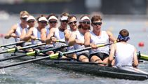Athol Earl: Member of victorious 1972 men's eight reflects on 2020
