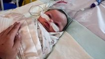 Keep your kids safe: Five things we know about RSV