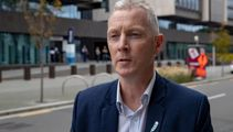 Chris Cahill - Police officers acquitted of manslaughter shouldn't have been on trial