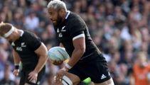 Blues skipper inks new NZR deal, will miss 2022 Super Rugby season