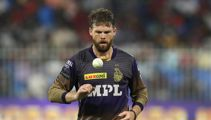 Blackcaps greats to square off in IPL final