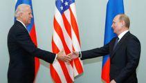 Divergent goals for Biden, Putin at anticipated summit