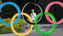 Olympic athletes to receive 160,000 condoms, despite sex ban
