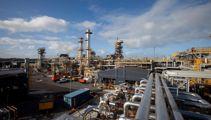 Genesis Energy loses $53 million carbon dispute
