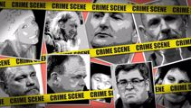 Why Are We Fascinated With True Crime?