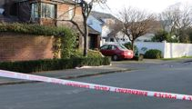 'They're so young': Neighbours shocked by teen's fatal stabbing at party