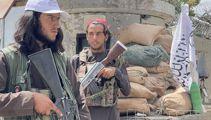 Taliban's whopping $2.3 billion to fund war