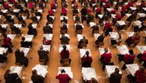 School scraps level 1 NCEA due to student stress