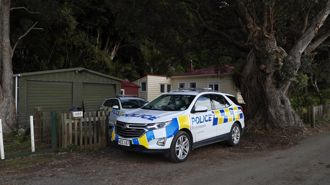 TAIC inquiry launched into Manukau Harbour boating tragedy