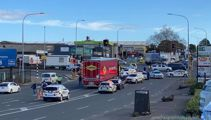 Firearm 'held at person's head' - Auckland shooting incident saw woman car-jacked at gunpoint