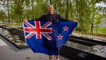 Tokyo Olympics 2020: Valerie Adams named New Zealand's Closing Ceremony flagbearer