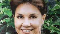 What happened to Pauline Hanna?