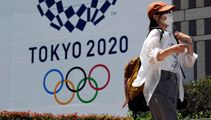 Olympics boss refuses to rule out 11th hour cancellation of Games