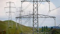 Some Hawke's Bay residents suffer outage for second time in a week