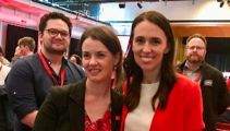 Labour defends $1795 'business' conference to meet PM and other ministers