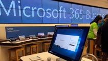 Microsoft Exchange hack caused by China, US and allies say