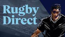 Episode 2: All Blacks ring in the changes to take on Fiji