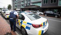 Kerre McIvor: Do Police body cameras work?