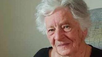 Body found in Christchurch's Port Hills 'most likely' missing 85-year-old