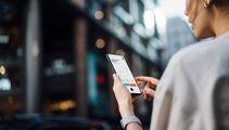 70% of Sharesies customers under 40