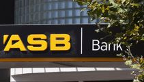 ASB to repay customers $9m following Commerce Commission warning