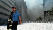 Newstalk ZB on September 11, 2001: Part 3
