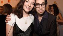 Jack Antonoff: Lorde collaborator on his new Bleachers album