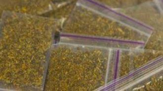 Potentially deadly synthetic drugs circulating in Taranaki