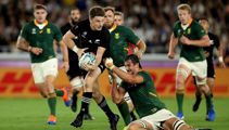 All Blacks' home tests cancelled as NZR reveals next Bledisloe Cup move