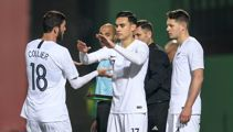 No more All Whites? NZ Football eye change to name